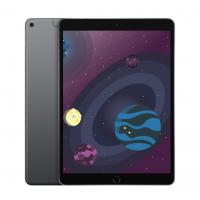 Apple iPad Air (2019) 256Gb Wi-Fi + Cellular Space Gray