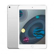 Apple iPad mini (2019) 64Gb Wi-Fi Silver