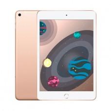 Apple iPad mini (2019) 64Gb Wi-Fi + Cellular Gold