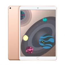 Apple iPad Air (2019) 64Gb Wi-Fi + Cellular Gold