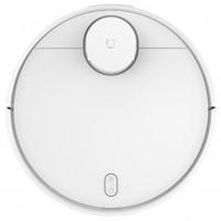 Робот-пылесос Xiaomi Mijia LDS Vacuum Cleaner White (CN)