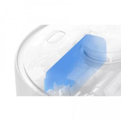 Робот-пылесос Xiaomi Mi Roborock S6 Pure (Global)