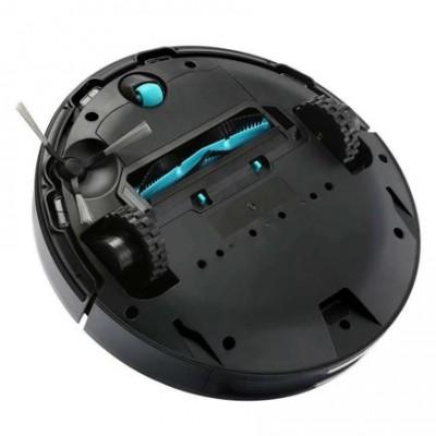 Робот-пылесос с влажной уборкой Xiaomi Viomi Robot Vacuum Cleaner V3 (V-RVCLM26B)