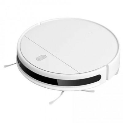 Робот-пылесос с влажной уборкой Xiaomi Mi Sweeping Vacuum Cleaner G1 (CN)