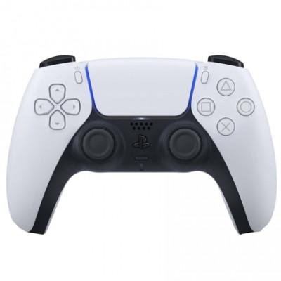 Игровая консоль Sony PlayStation 5 Digital Edition (версия без дисковода)