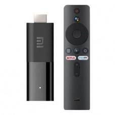 Медиаплеер Xiaomi Mi TV Stick 1080p