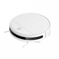 Робот-пылесос Xiaomi Mi Robot Vacuum-Mop Essential (RU)