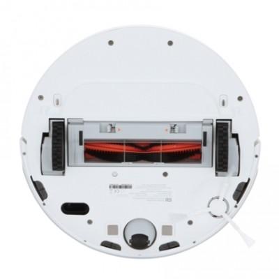 Робот-пылесос с влажной уборкой Xiaomi Mi Robot Vacuum-Mop 1C (CN)