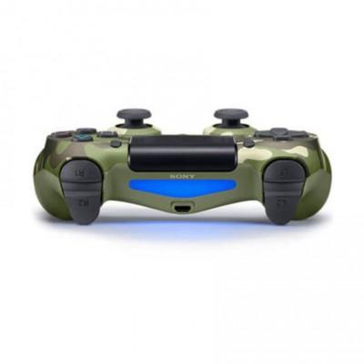 Геймпад Sony Dualshock 4