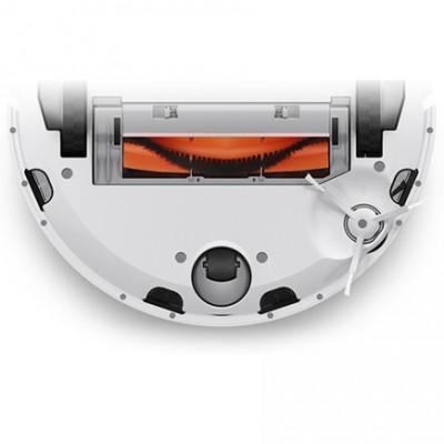 Крышка для отсека основной щётки робота-пылесоса Xiaomi (SDZSZ01RR)