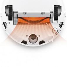 Основная щётка для робота-пылесоса Xiaomi (SDZS01RR)