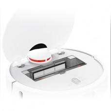 Воздушный фильтр для робота-пылесоса Xiaomi (2 шт.) (SDLW01RR)
