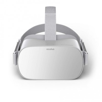 Очки виртуальной реальности Oculus Go 64 Gb