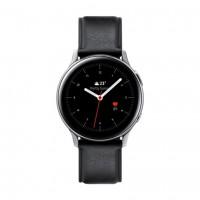 Умные часы Samsung Galaxy Watch Active 2 Сталь 40 мм
