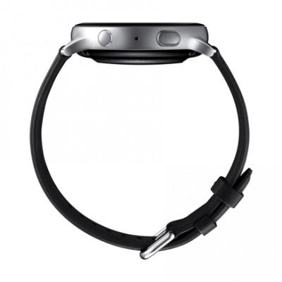 Умные часы Samsung Galaxy Watch Active 2 Сталь 44 мм