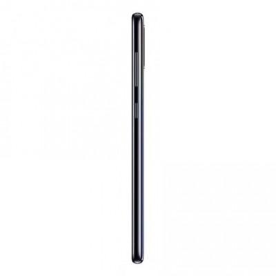 Смартфон Samsung Galaxy A30s (2019) 32GB Черный