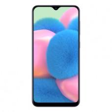 Смартфон Samsung Galaxy A30s (2019) 64GB Фиолетовый