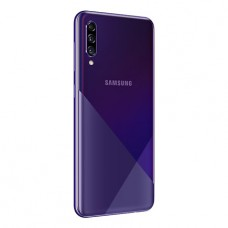 Смартфон Samsung Galaxy A30s (2019) 64GB Фиолетовый