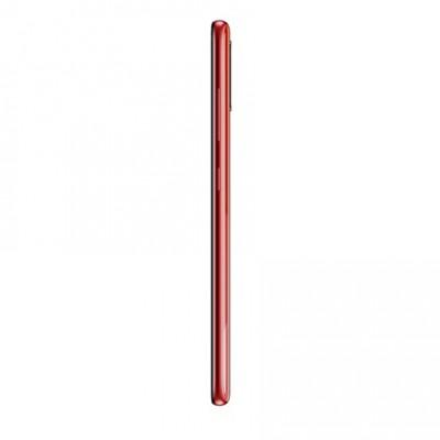 Смартфон Samsung Galaxy A51 4/64 GB Красный / Red