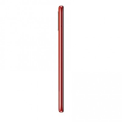 Смартфон Samsung Galaxy A51 6/128 GB Красный / Red