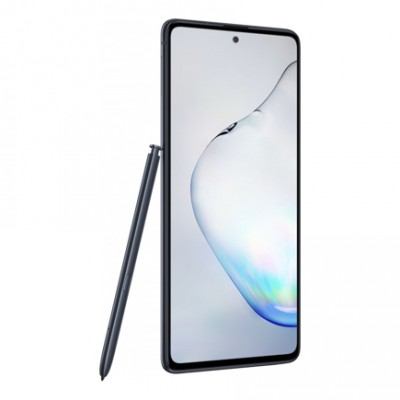 Смартфон Samsung Galaxy Note 10 Lite 128Gb 6Gb Черный / Black