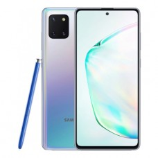 Смартфон Samsung Galaxy Note 10 Lite 128Gb 6Gb Аура / Aura