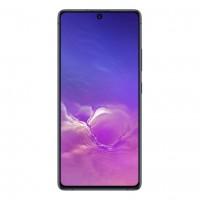 Смартфон Samsung Galaxy S10 Lite 128Gb 6Gb Черный / Black