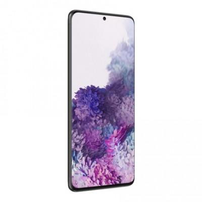 Смартфон Samsung Galaxy S20+ Черный / Cosmic Black