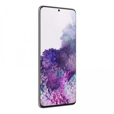 Смартфон Samsung Galaxy S20+ Серый / Cosmic Gray