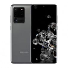 Смартфон Samsung Galaxy S20 Ultra 128 Gb (Серый / Cosmic Gray)