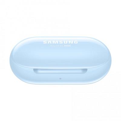 Беспроводные наушники Samsung Galaxy Buds+