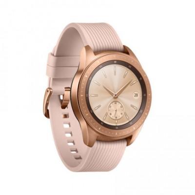 Умные часы Samsung Galaxy Watch 42 мм