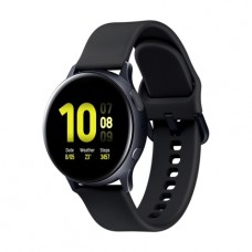 Умные часы Samsung Galaxy Watch Active 2 Алюминий 40 мм