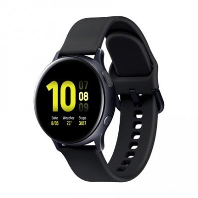 Умные часы Samsung Galaxy Watch Active 2 Алюминий 40 мм