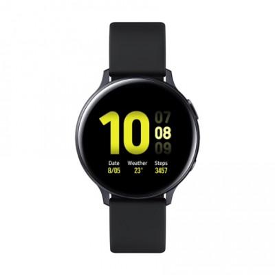 Умные часы Samsung Galaxy Watch Active 2 Алюминий 44 мм
