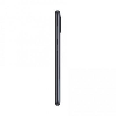 Смартфон Samsung Galaxy A31 (2020) 64GB Черный / Black
