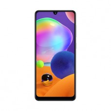 Смартфон Samsung Galaxy A31 (2020) 128GB Белый / White