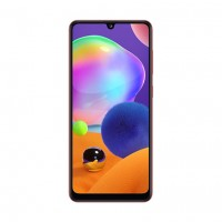 Смартфон Samsung Galaxy A31 (2020) 128GB Красный / Red