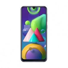 Смартфон Samsung Galaxy M21 (2020) 64GB Черный / Black