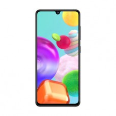 Смартфон Samsung Galaxy A41 (2020) 64GB Чёрный / Black
