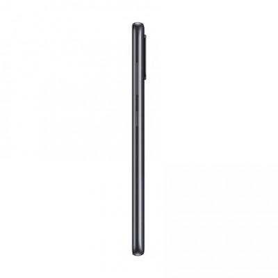 Смартфон Samsung Galaxy A41 (2020) 64GB Чёрный / Black
