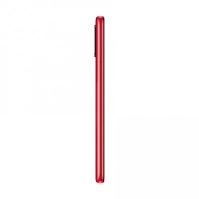 Смартфон Samsung Galaxy A41 (2020) 64GB Красный / Red