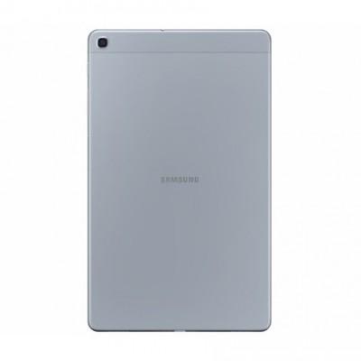 """Планшет Samsung Galaxy Tab A 10.1"""" 32Gb LTE SM-T515 Silver"""