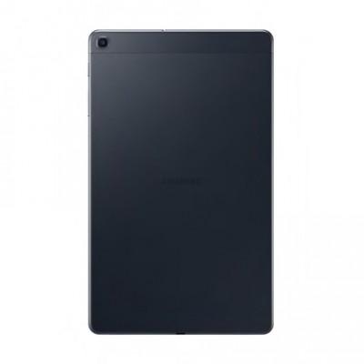 """Планшет Samsung Galaxy Tab A 10.1"""" 32Gb LTE SM-T515 Black"""