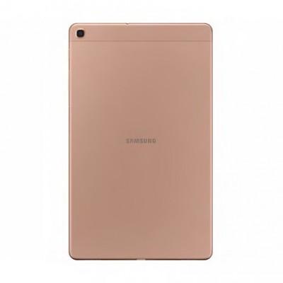 """Планшет Samsung Galaxy Tab A 10.1"""" 32Gb LTE SM-T515 Gold"""