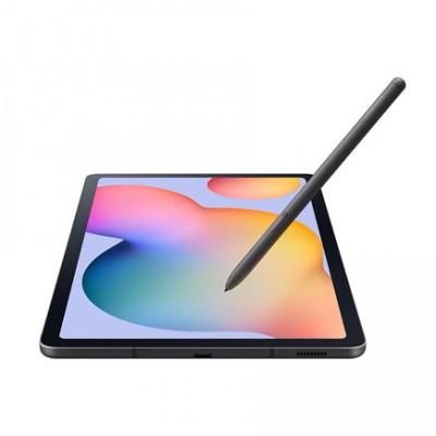 "Планшет Samsung Galaxy Tab S6 Lite 10.4"" 64GB LTE P615 Gray"