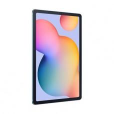 "Планшет Samsung Galaxy Tab S6 Lite 10.4"" 64GB LTE P615 Blue"