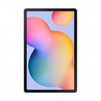 "Планшет Samsung Galaxy Tab S6 Lite 10.4"" 64GB LTE P615 Pink"