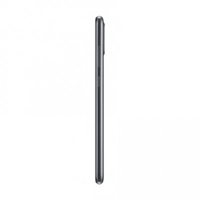 Смартфон Samsung Galaxy A11 32Gb (Чёрный / Black)
