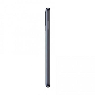 Смартфон Samsung Galaxy A21s 64Gb (Чёрный / Black)